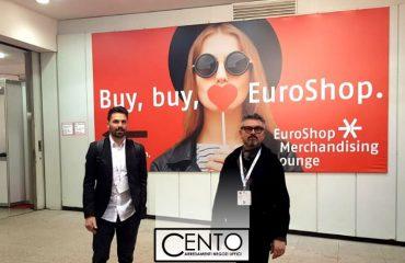 euroshop arredamento negozi
