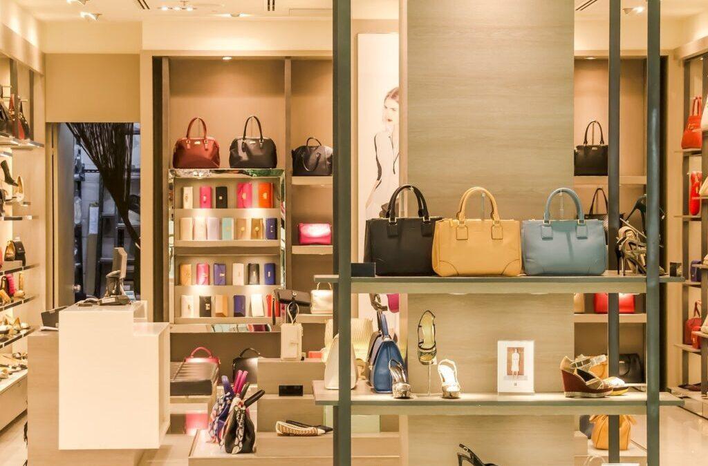 Ristrutturare un negozio: perché e cosa significa?
