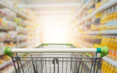 Shelf Marketing | Il Marketing dello Scaffale